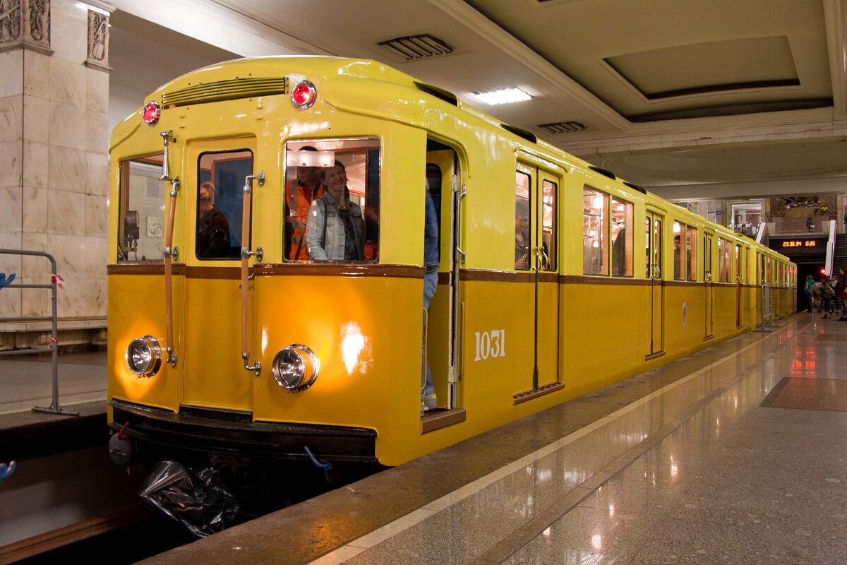 отеле вагоны московского метро картинки пятна кожном