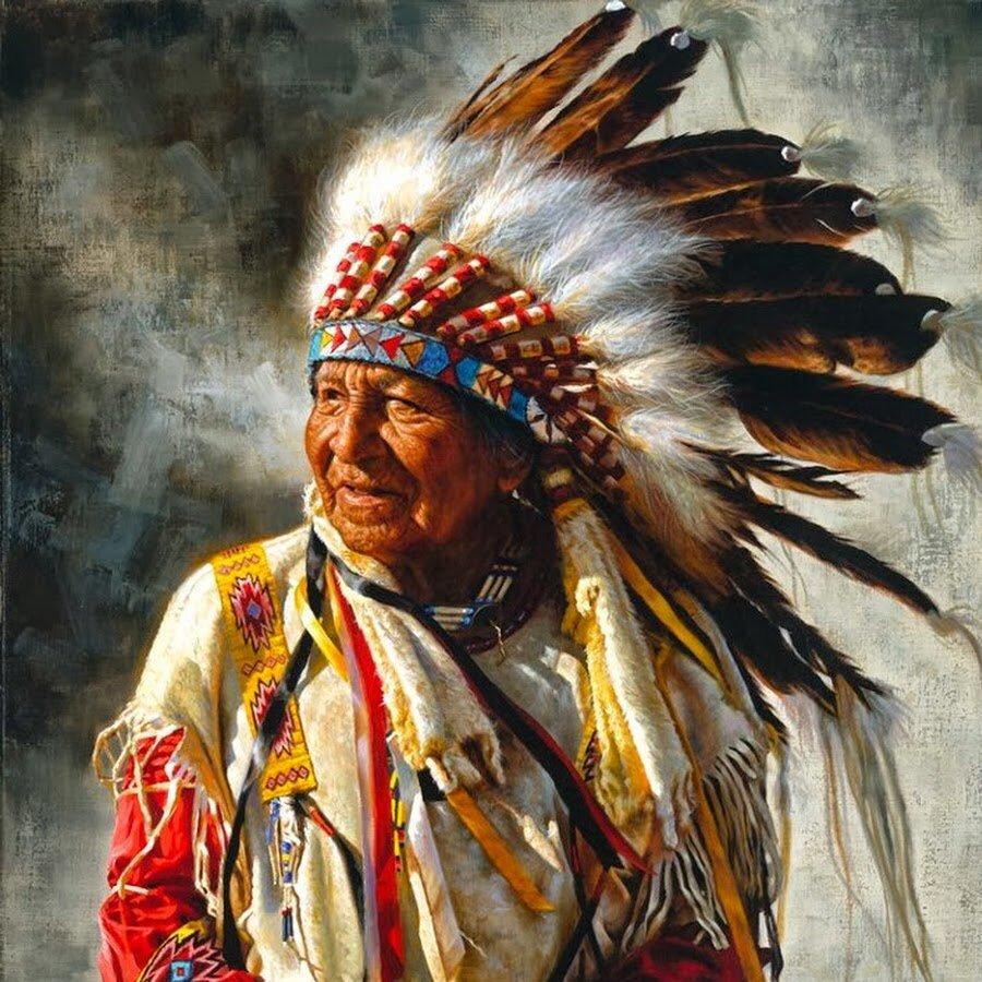 услугам индейцы коллекция картинок сегодняшний