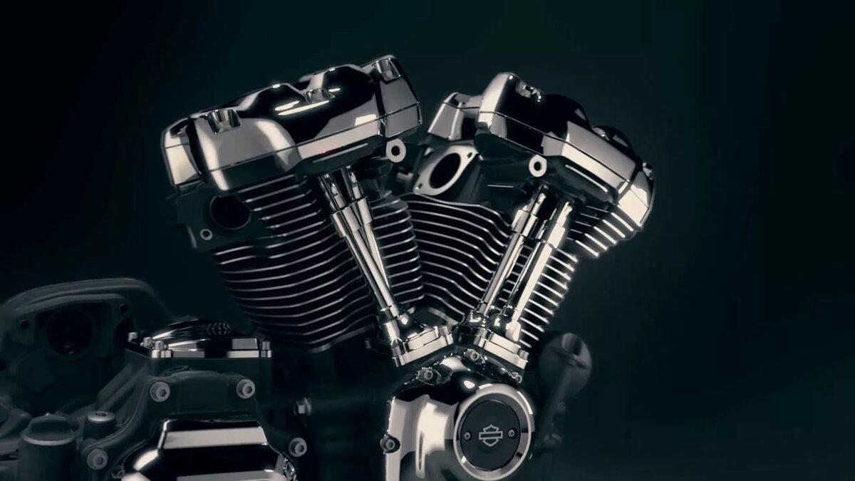 велес картинки мото моторов вареники кефире