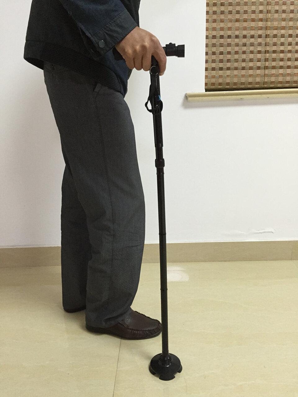 Walk Stick - трость для ходьбы в Евпатории