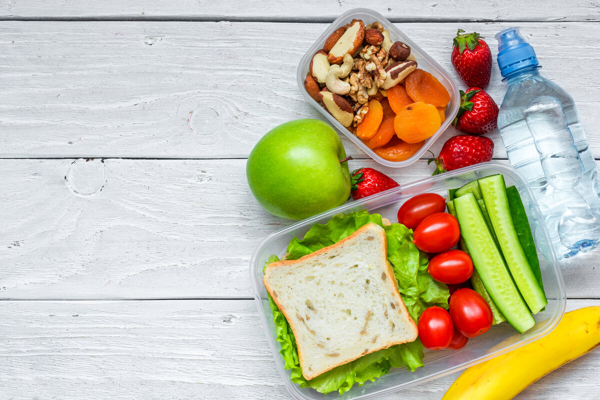 Диета Правильная Еда. Меню ПП на неделю для похудения. Таблица с рецептами из простых продуктов, примерный рацион питания на 1000, 1200, 1500 калорий в день