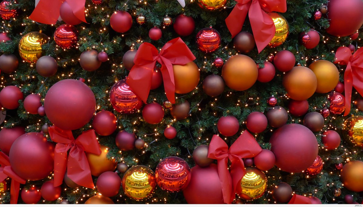 christmas wallpaper images - 1200×685