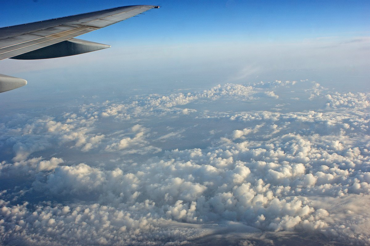 Картинки вид с самолета на землю, надписью козюля рисунок