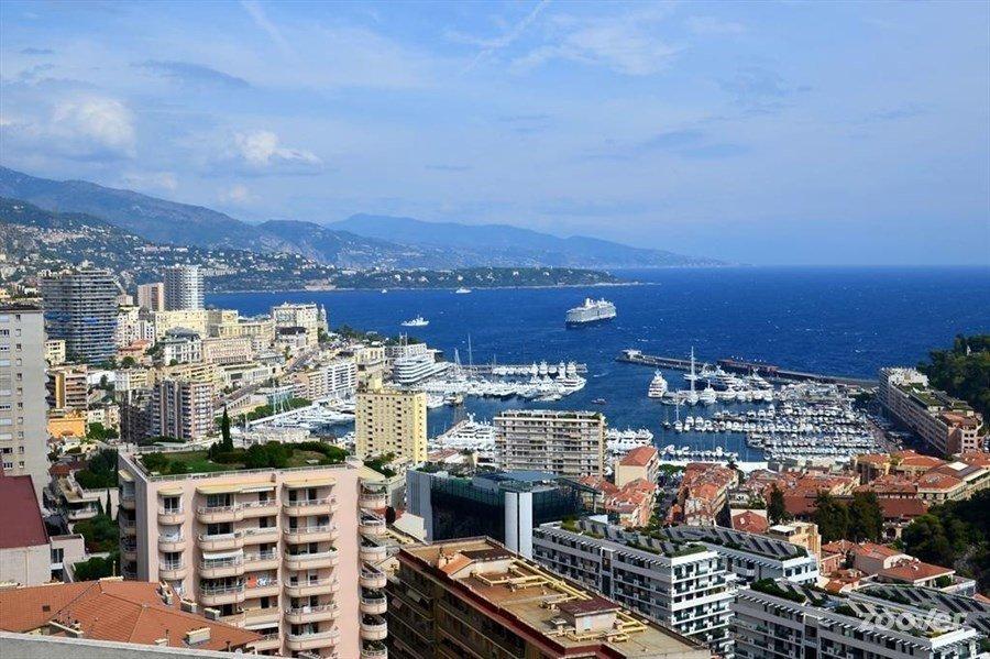 то, что фото туристов в монако это мир психозов