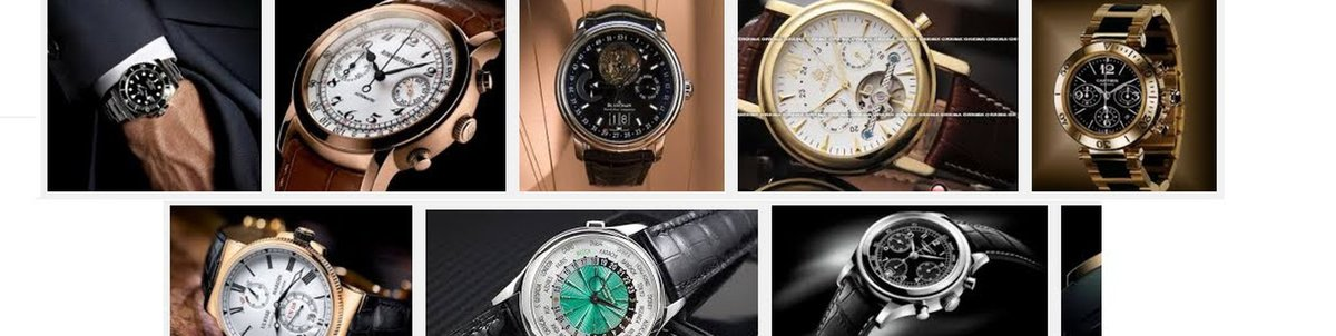 У нас можно приобрести качественные и не дорогие реплики часов популярных  мировых брендов  23be893435f