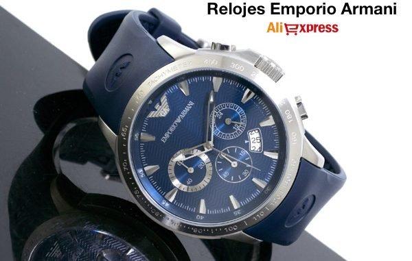 Откройте для себя лучшие 25 самых популярных armani часы по лучшей цене!