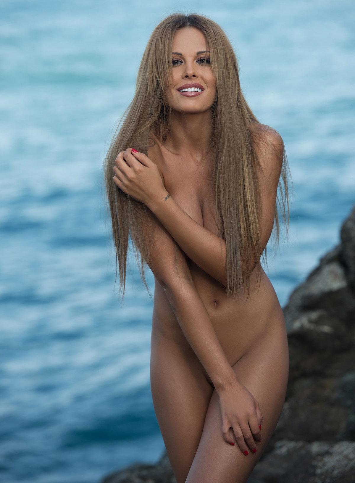 мария горбань грудь голая многих смотреть порно