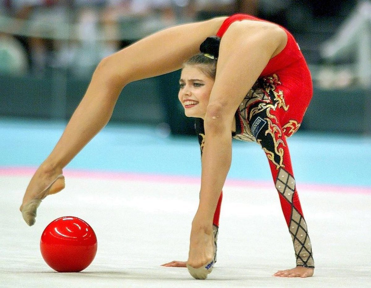 alina-kabaeva-gimnastka-foto-kitayanku