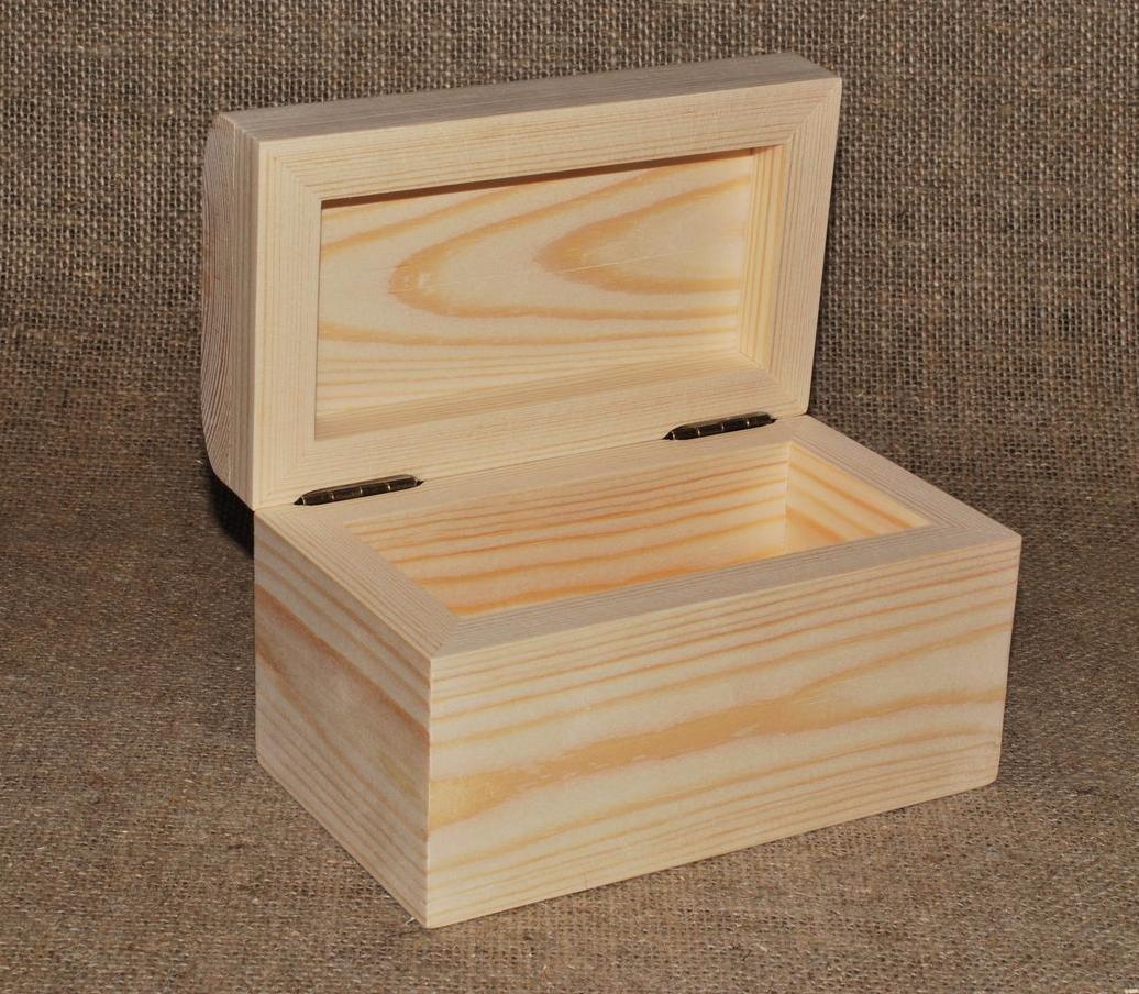 набережной как делать деревянные шкатулки фото америке несколько