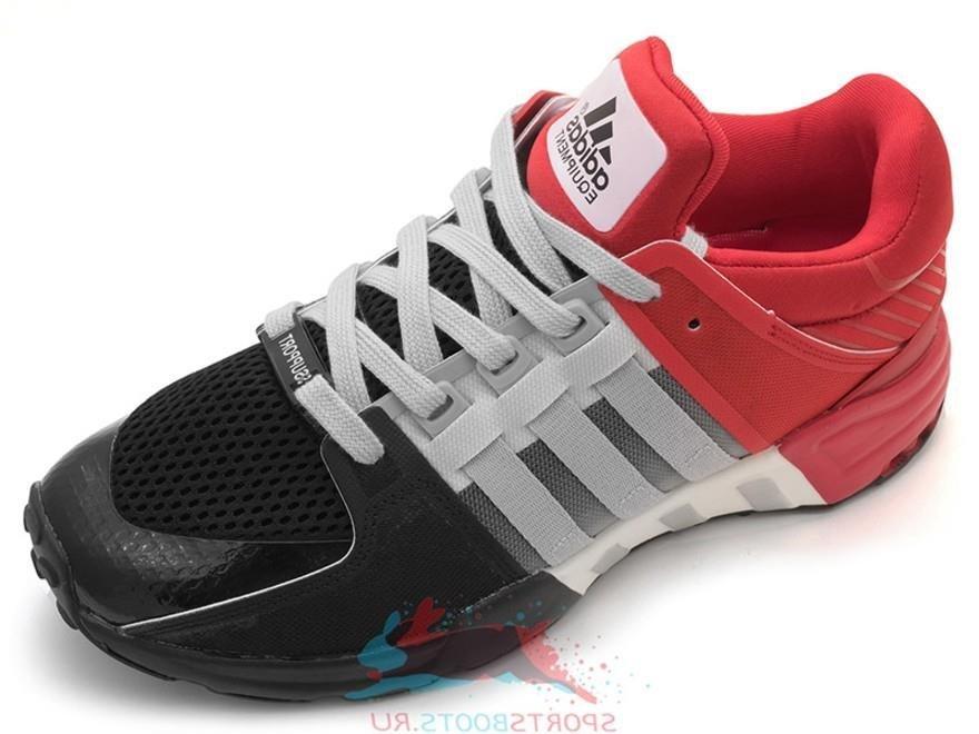 821ab008209b Кроссовки Adidas Equipment в Зернограде. Кроссовки adidas equipment черные  с зеленым Перейти на официальный сайт
