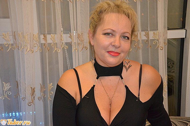Фото минета с русскими женщинами разочарован