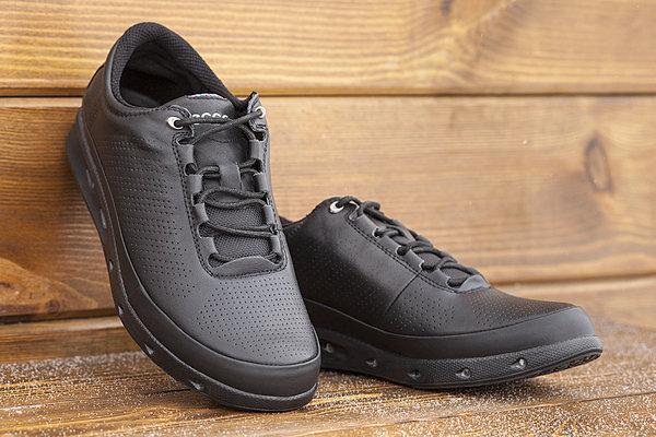 Каталог обуви ECCO - Скидки и акции в магазинах обуви Экко в  Санкт-Петербурге - ae792faf8deca