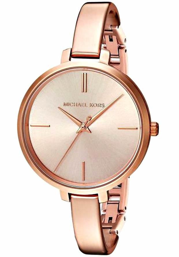 Часы женские Michael Kors ролекс наручные кварцевые (Майклhttps   bit.ly  975ebb5b7fb