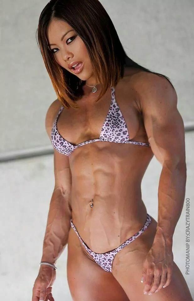 asian-mountain-girl-woman-women-her-muscular-frame-huge-boner