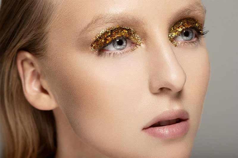 Eye Makeup Eye Makeup Looks For Hazel Eyes Beautiful Mak Card