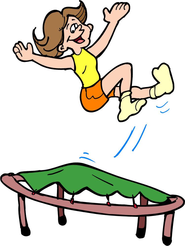 нашей картинки прыжки рисунок холмс странице