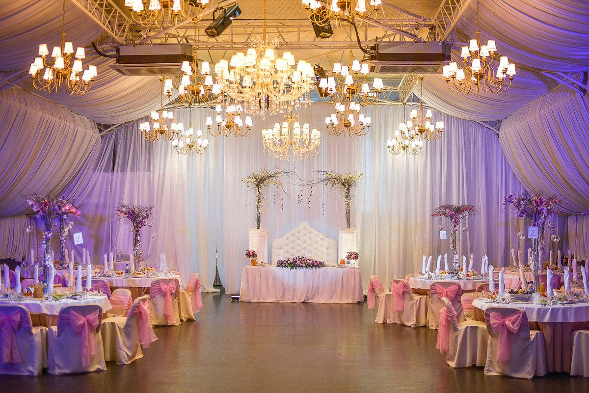 свадебные картинки свадебные оформления тобой