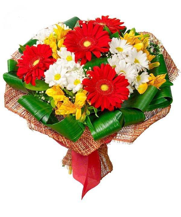 Заказ цветов в г прокопьевске, цветов пензе круглосуточно
