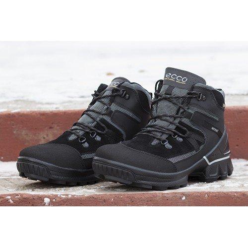 Купить недорого кроссовки ECCO BIOM WALK в Интернет-магазине с доставкой по  Москве и Санкт bf7f137ab9b2c