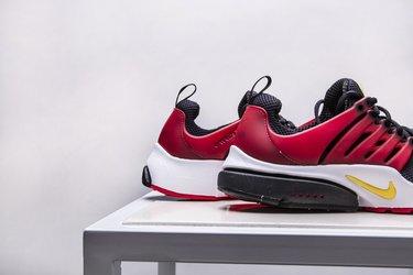 Купить Кроссовки Nike Air Max Харьков. Подписаться Поделиться. 17 карточек  · Подписчики a87da4a370151