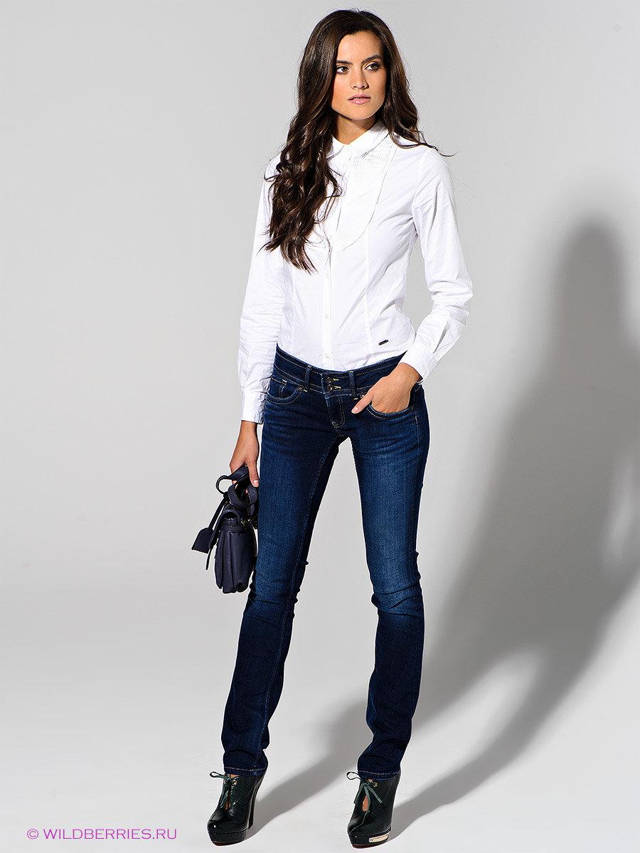 белая рубашка и джинсы картинки нет золотых