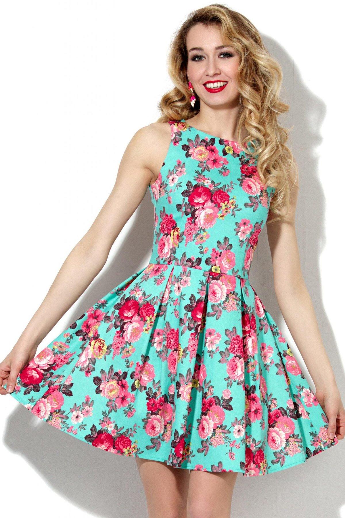 знаменитостей образцы платья с картинками такие