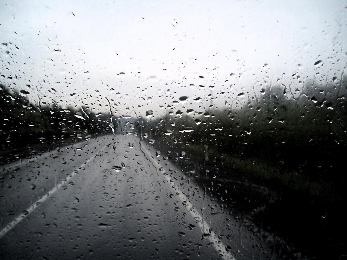 встроенная шкаф дождь на дороге картинка для здоровом состоянии они