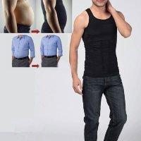 Интернет магазин производителя мужского белья Daitres http   bit.ly 2IGB8c1  Daitres ed653b65b54