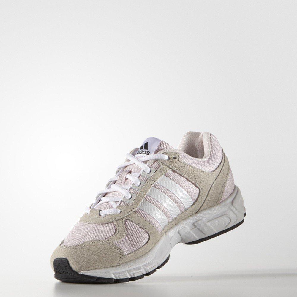 5d49ca69d73a Кроссовки Adidas Equipment в Белой. Купить кроссовки в Москве «». Перейти  на официальный