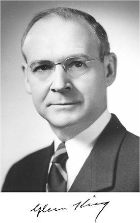 4 апреля 1932 года американский ученый Кинг впервые выделил витамин C (аскорбиновую кислоту)