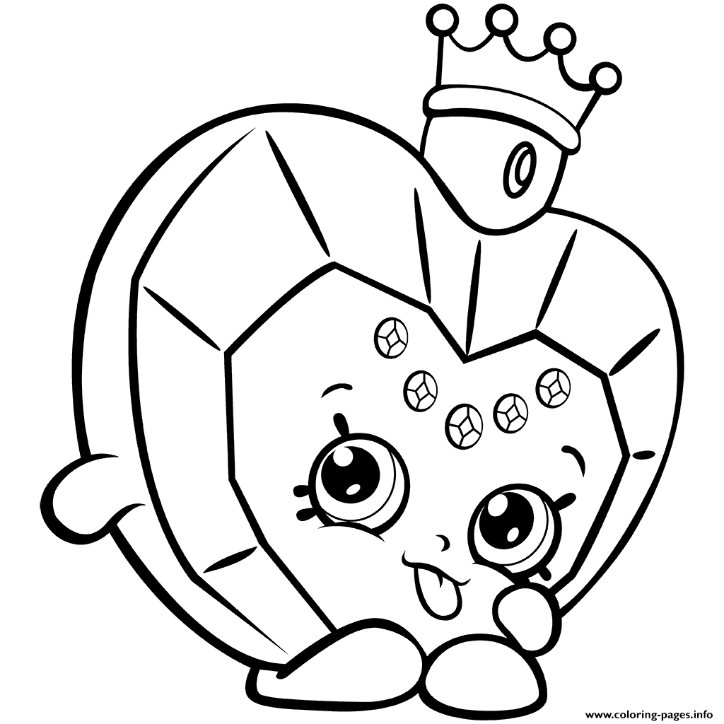 Chocolate Chip Cookie Coloring Pages To Print www.galleryhip\