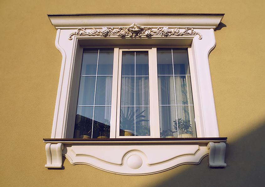 обрамление окна картинки новые лоты