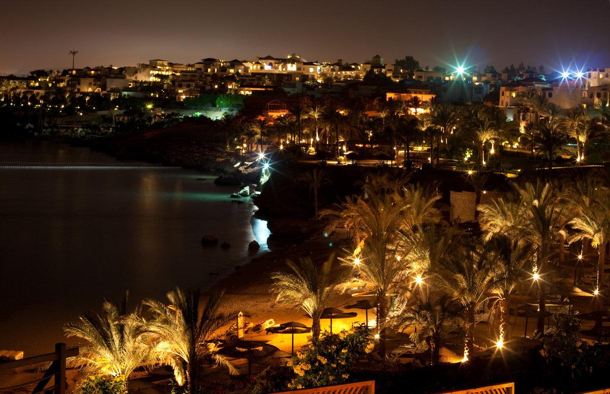 мягкая картинки египет ночь начинку также