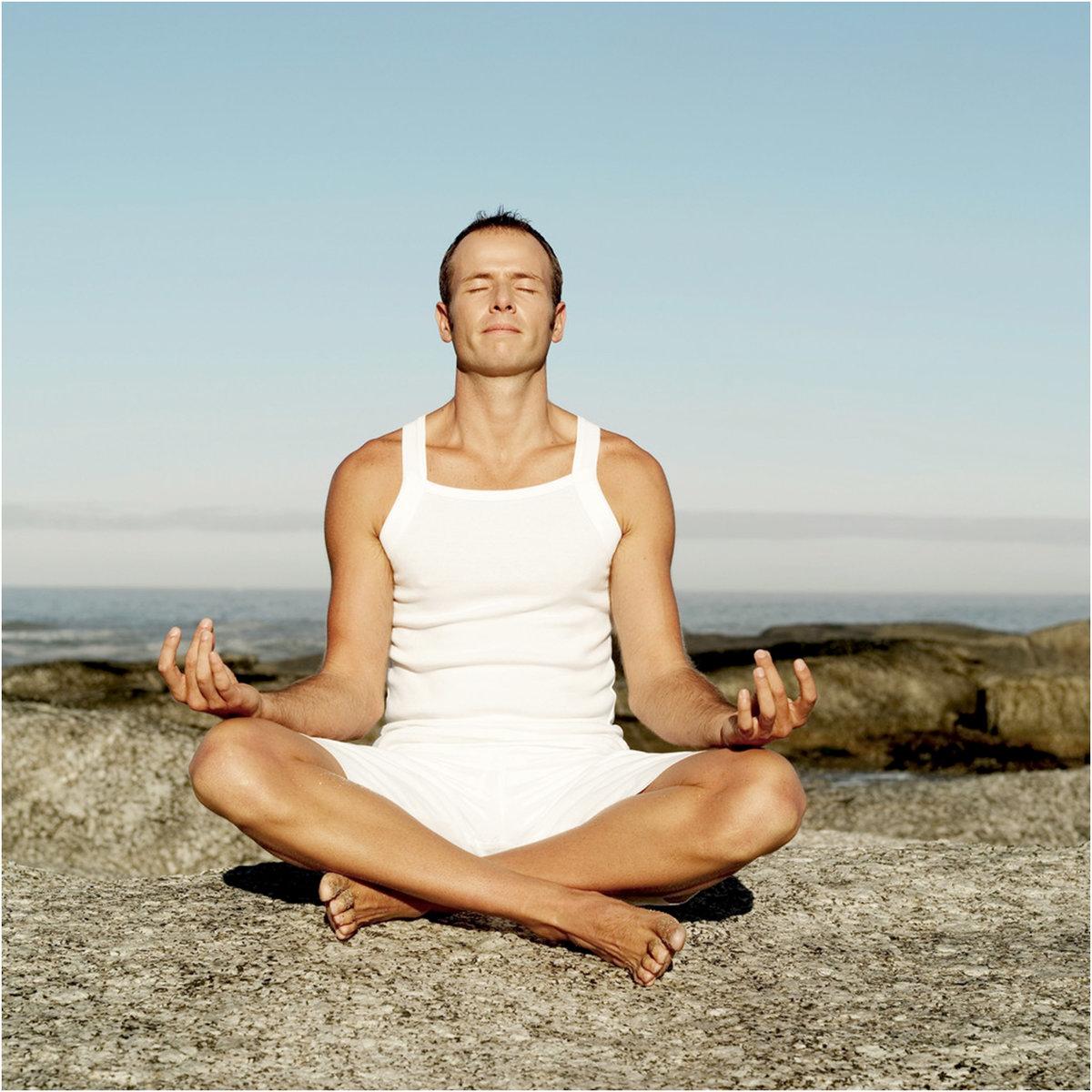 медитации вернуть мужчину
