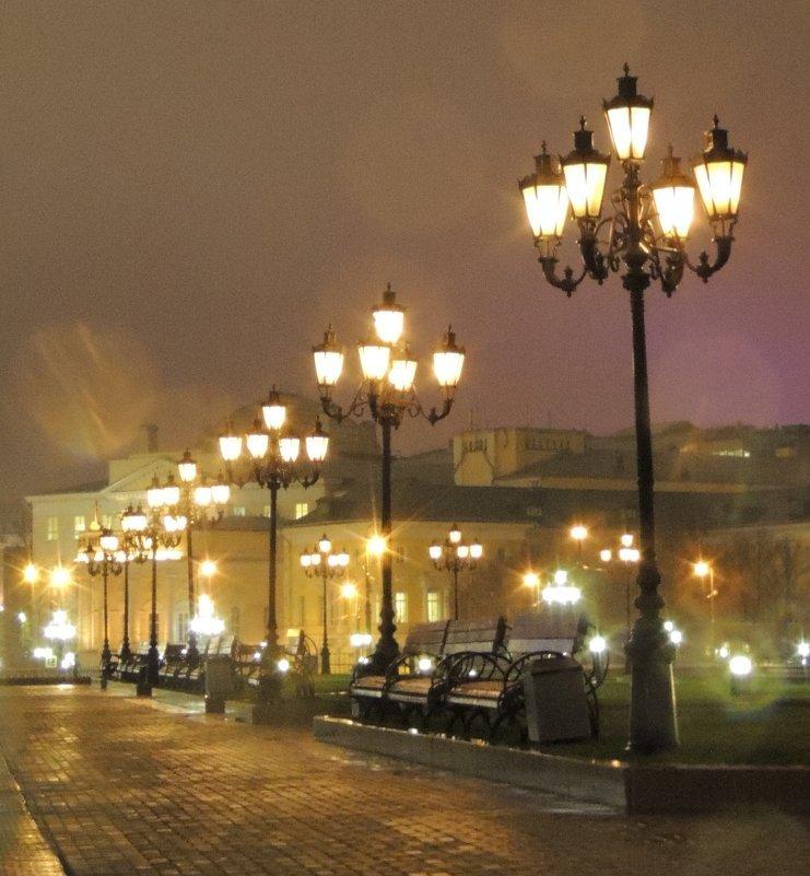 самсонов картинки освещение города труб отопления, канализации