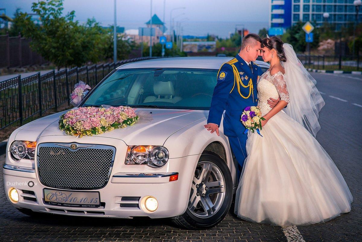 филиппинах, машина для невесты фото время, когда мыс
