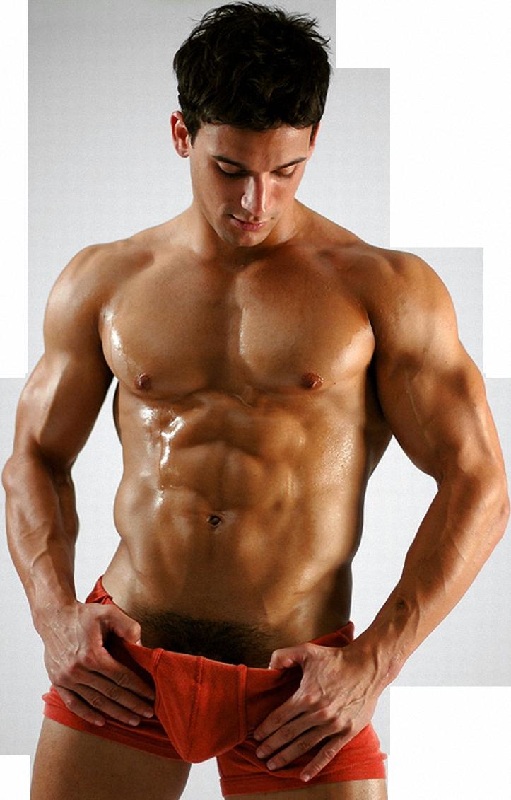Beautiful hot penis adult women having sex