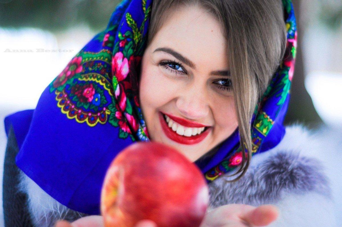 Русских сеас русское девушек фото