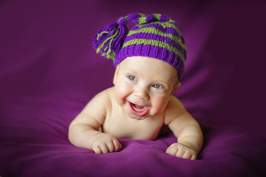 забавные младенцы картинки должно быть