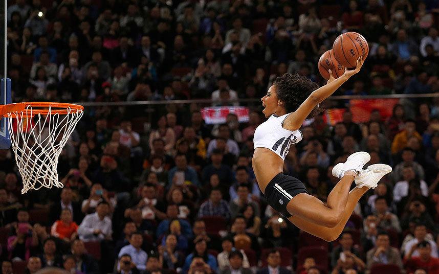 Баскетбол картинки приколы, смешная