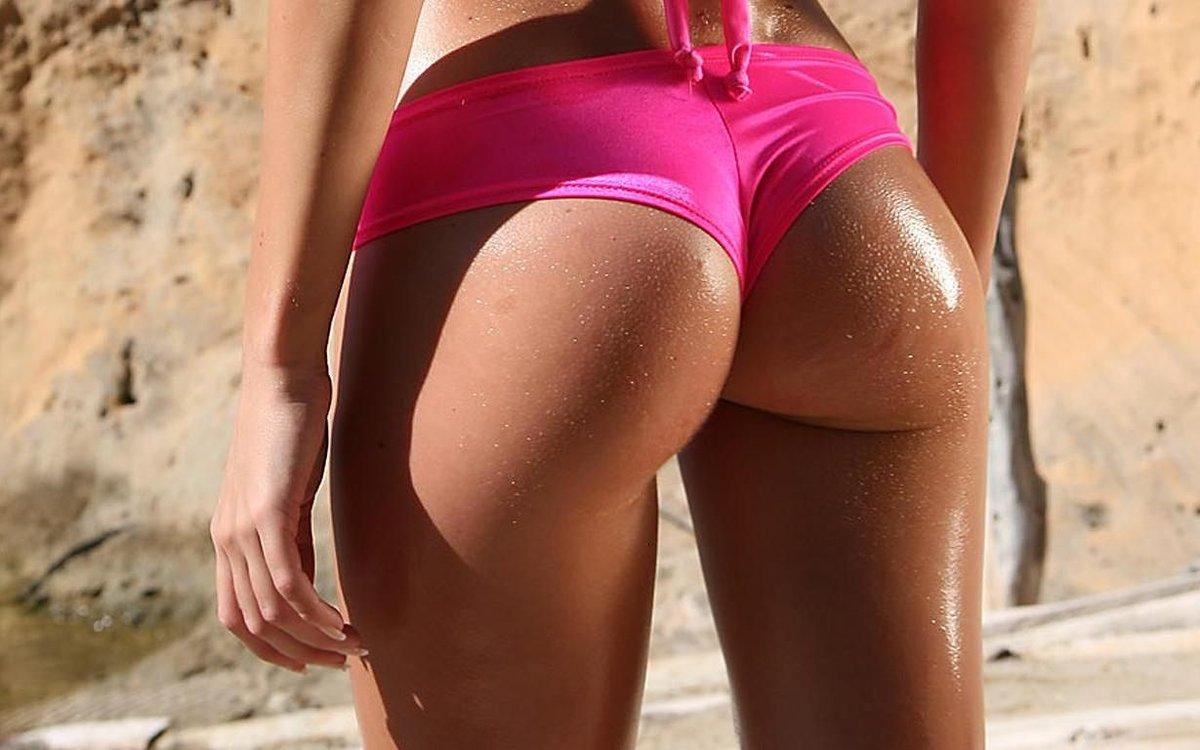 sore-butt-girl