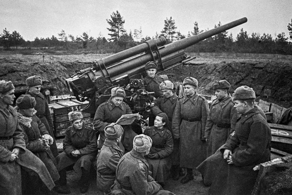 Анимация музыкой, картинки военные фотографии великой отечественной войны