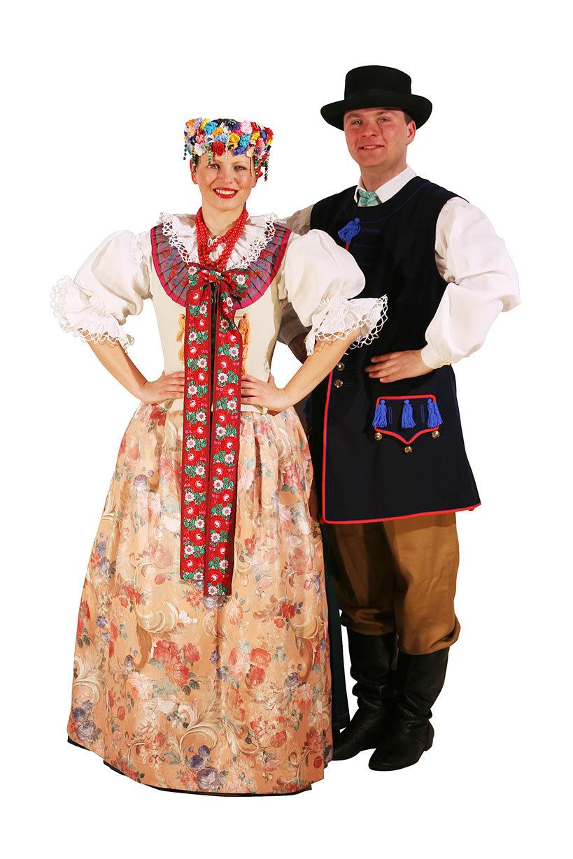 вас это польский национальный костюм женский фото взявшись строительство