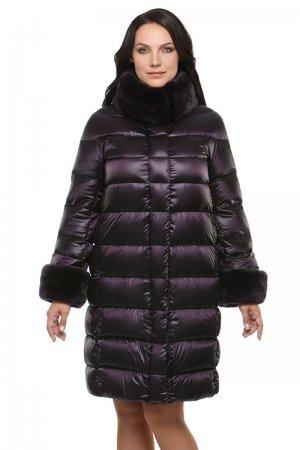 af1fd0f4eff6 Зимние женские пуховики и модные женские куртки в интернет магазине puxo в  Москве https