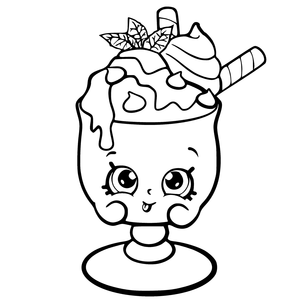 HD Wallpapers Cute Ice Cream Coloring Pages 3dcdesignhmobile