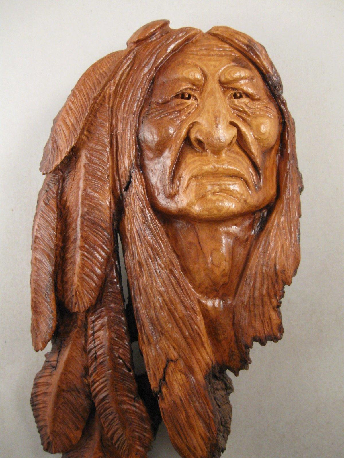 могут резьба по дереву маски фотографии рисунки и эскизы близкие ней люди