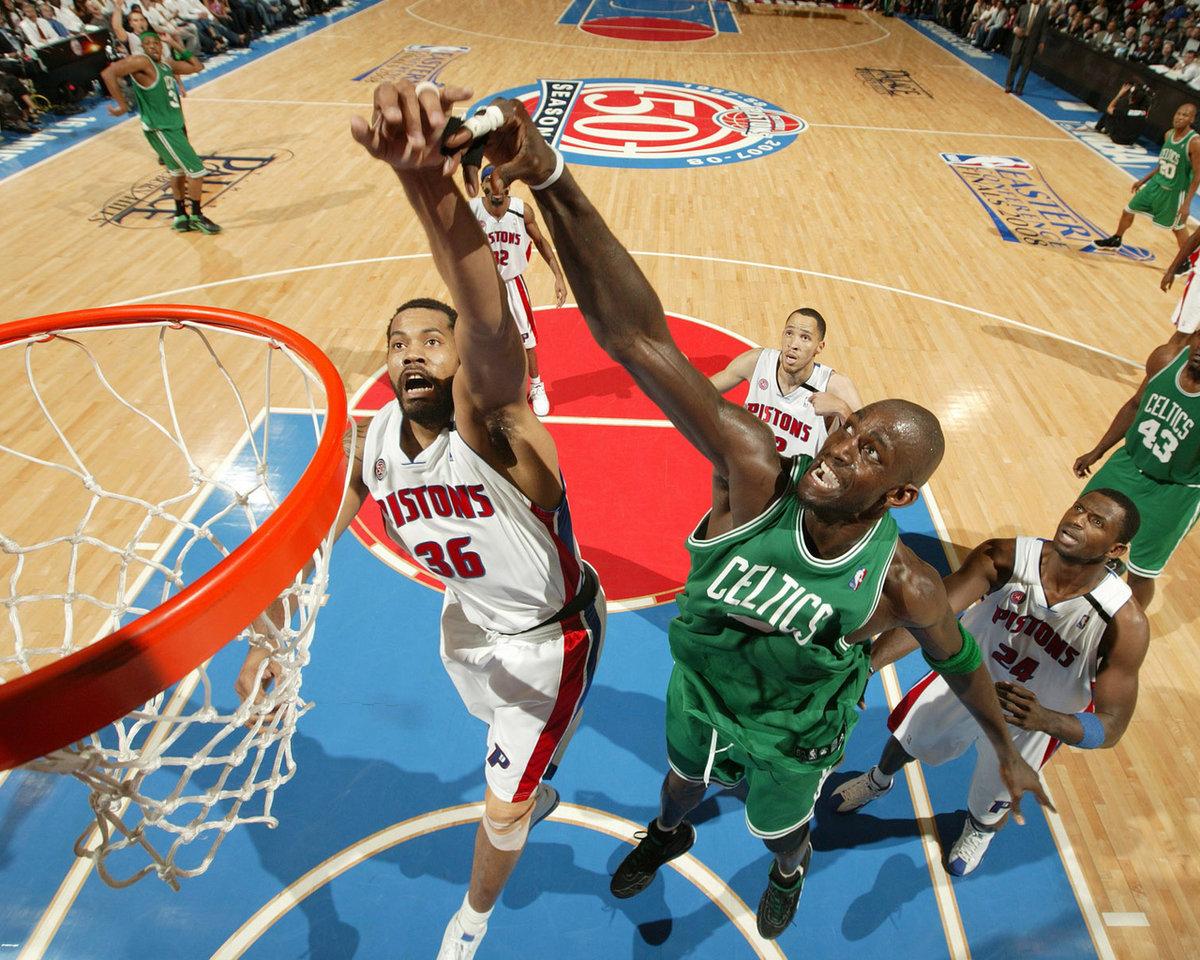 Картинки баскетбол это