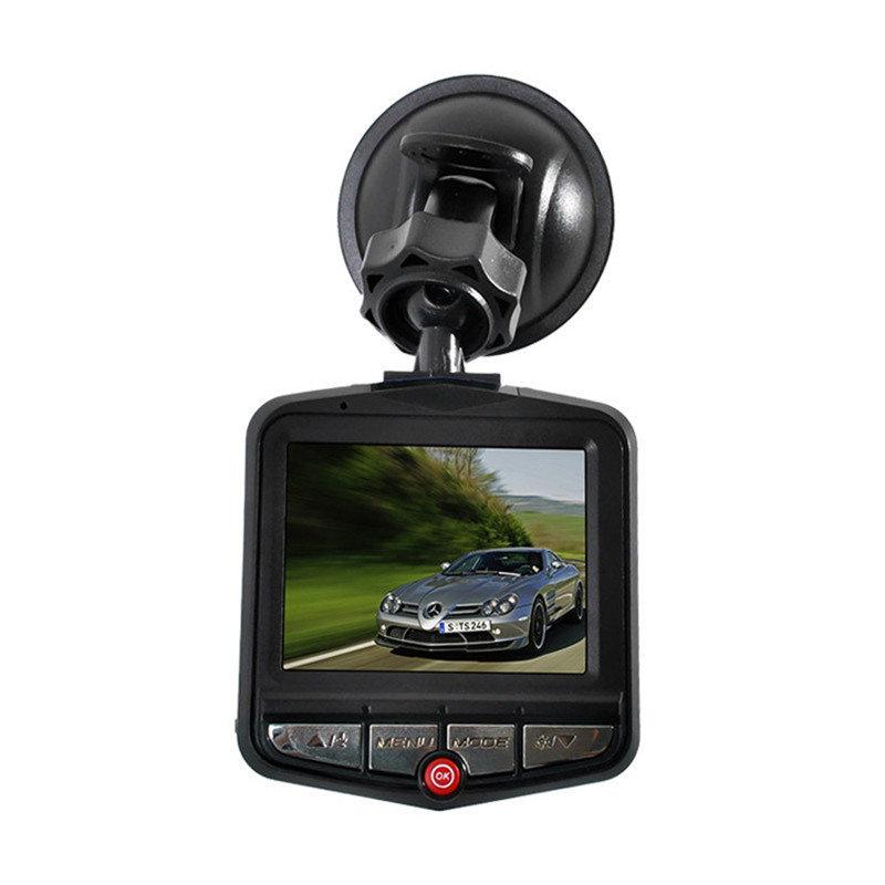 Лидер продаж видеорегистратор популярные видеорегистратор для автомобиля