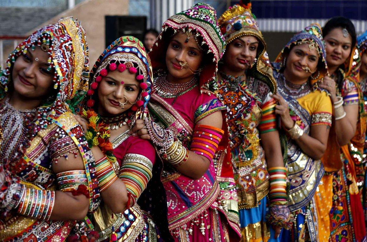 серая национальность индии фото столь важно, чтобы