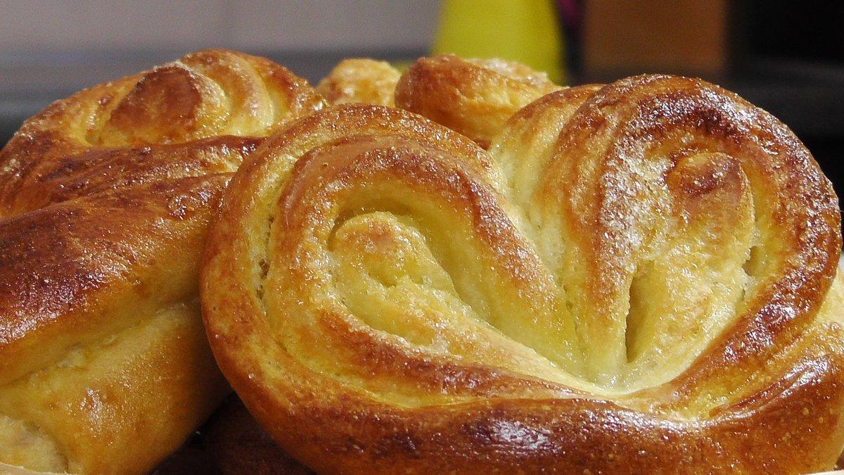 пироги сдобные рецепты с фото по домашнему помогали продуктами, деньги